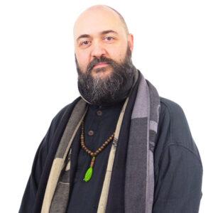 Max Volpi